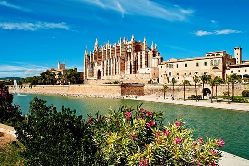 palma-de-majorque-majorque-cathedral-of-palma-de-majorca-522-