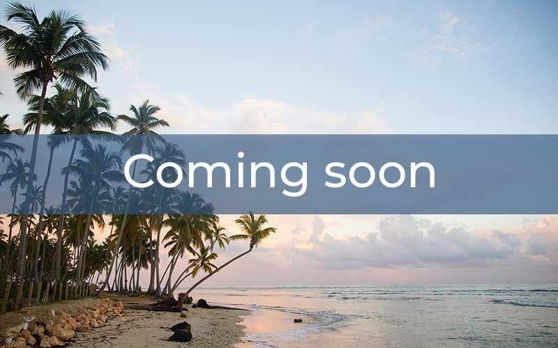 coming soon-3